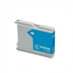 Brother LC10/LC37/LC51/LC57/LC960/LC970/LC1000C